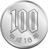ポイントタウン100円交換