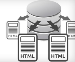 ワードプレスからHTMLファイルをつくる