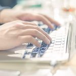 ブログアフィリエイト、何から始めるか