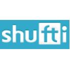 シュフティの稼ぎ方と評判