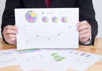 大学の研究、企業で使われるアンケート