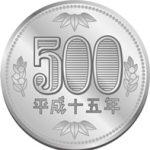 マクロミルは、500円から交換