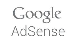GoogleAdsenseの契約者を変更したい