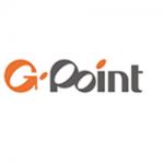 Gポイント、無料で稼ぐ