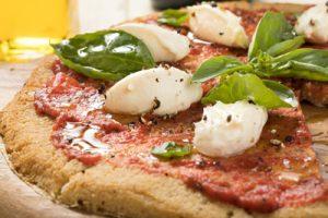 ピザの注文もポイントサイトでポイントバック
