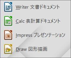 無料のOfficeソフトで稼ぐ