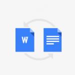 オンラインで使えるgoogleドキュメント、表計算、プレゼン